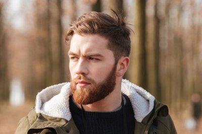 8 советов по уходу за бородой
