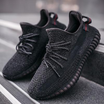Adidas Boost: 6 фактов о технологии, изменившей историю кроссовок