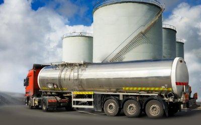 Дизельное топливо: сферы применения и основные преимущества