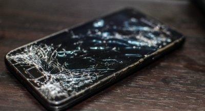 Распространенные проблемы телефонов Samsung