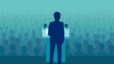 10 советов оратору