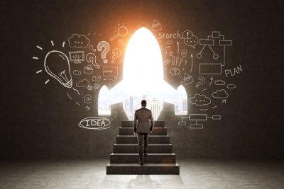 6 успешных стратегий стартапа