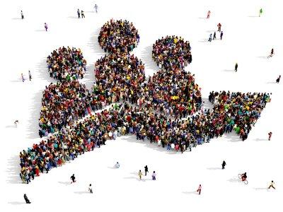 Что такое социальные исследования и в каких сферах они применимы
