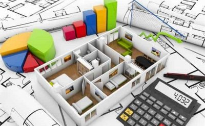 Как подготовить недвижимость к продаже: 7 советов, которые поднимут стоимость жилья