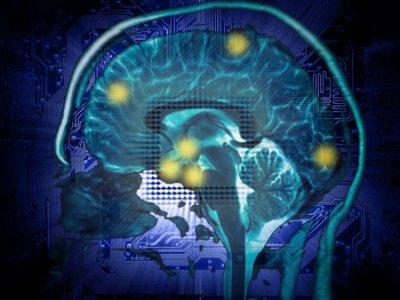 Коронакризис стимулирует реализацию чудовищных разработок DARPA
