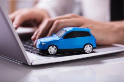 Краткое руководство по продвижению сайта автозапчастей