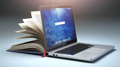 Цифровое образование негативно влияет на развитие мозга