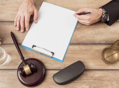 Нотариальное заверение переведенных документов в Украине