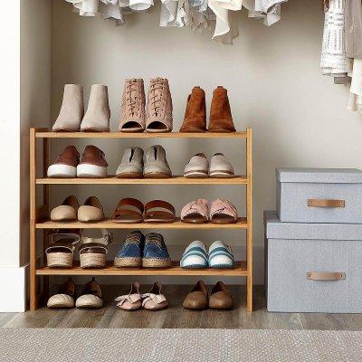 Обувь к гардеробу: руководство стиля