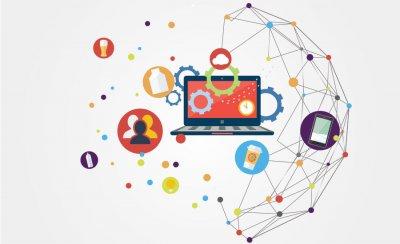 Правильное продвижение бизнеса в сети - главный критерий успеха