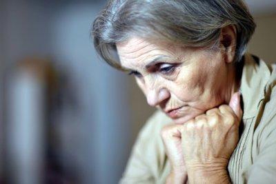 Старение: чем обусловлены возрастные физиологические и психологические изменения.