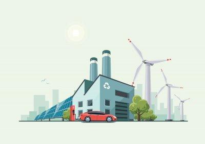 Тариф и счетчики: советы по энергоэффективности