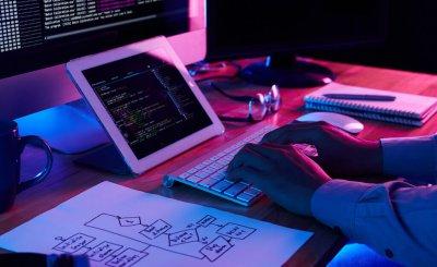 В период кризиса компании поможет ИТ аутсорсинг
