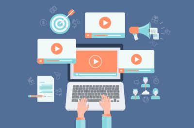 Видеомаркетинг: 8 причин за