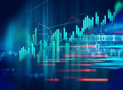 Все «за» и «против» заработка на фондовом рынке