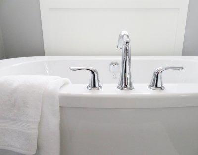 Выбор ванны: на что обратить внимание