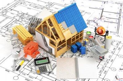Экономическая инженерия — 7 стратегий снижения затрат на строительство