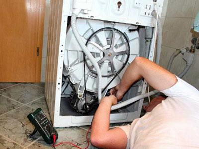 Просто Сервис Оболонь ремонт стиральных машин