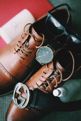 10 вариантов лучшей мужской обуви в 2020 году