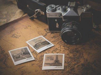 6 причин отправиться в путешествие