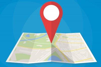 7 лучших навигационных приложений для путешественников