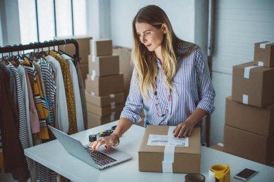 9 причин актуальности веб-сайта для бизнеса