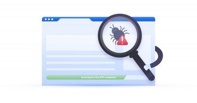 Безопасность браузеров - удаление вредоносных плагинов