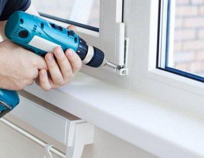 Что лучше – поменять или отремонтировать старое окно?