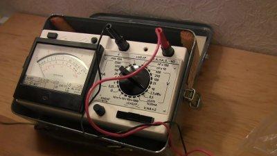 Многофункциональные электроизмерители: функции и возможности