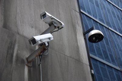 На что обращать внимание при выборе системы видеонаблюдения для бизнеса