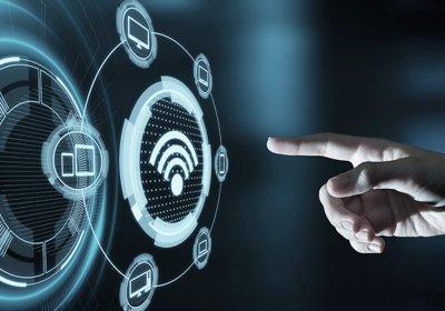 Подбор сетевого оборудования для корпоративных клиентов