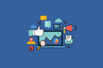 Продвижение сайтов и сервисов: с чего начинать?