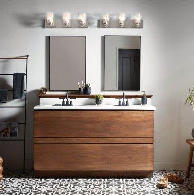 Светильники для ванной комнаты Hinkley
