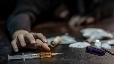Возможно ли лечение наркомании дома?