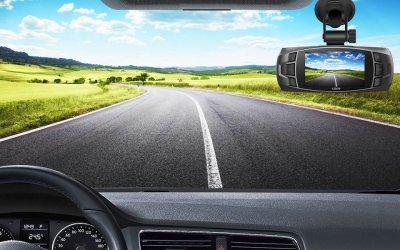 Зачем нужен автовидеорегистратор: 7 причин за