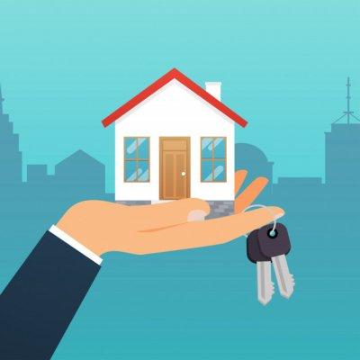 Что учесть при продаже недвижимости?