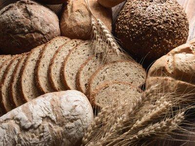 Декларация на хлеб и хлебобулочные изделия