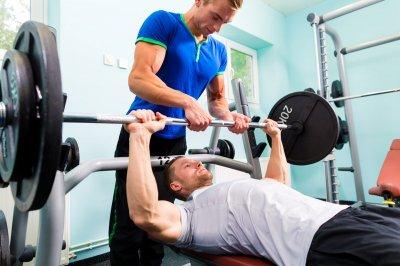 Дистанционное обучение фитнес инструкторов