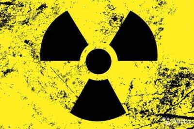 Для чего нужен радиационный контроль