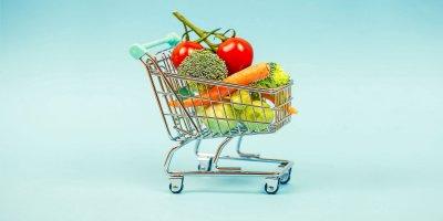 Доставка продуктов – преимущества услуги