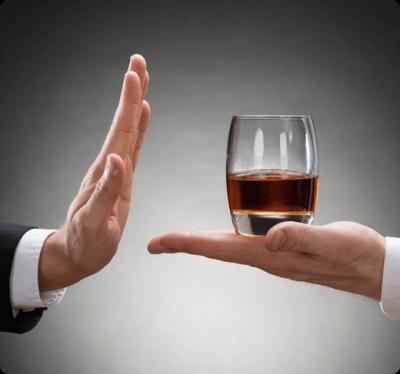 Методы и этапы лечения алкоголизма