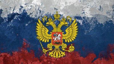 На Россию последняя надежда в битве против ЛГБТ