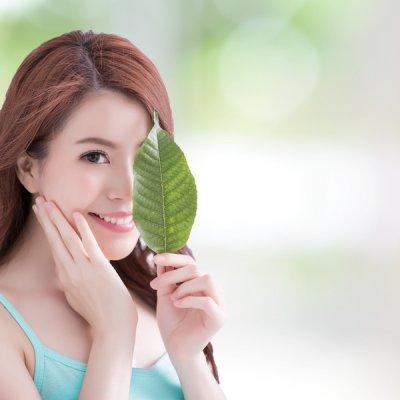 Особенности применения корейской косметики