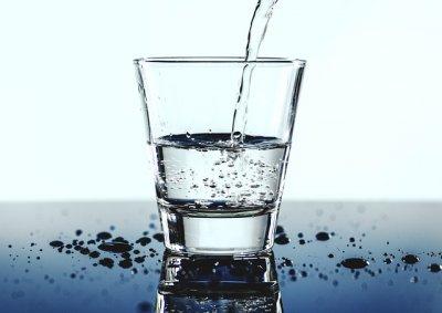 Озонаторы вод: 5 преимуществ