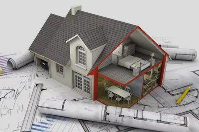 Параметры дома: что стоит знать перед выбором проекта?
