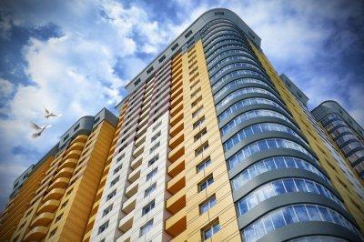 Приемка жилья в новостройке: профессиональная помощь от «СитиПроф»