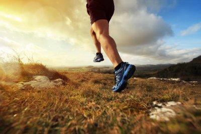 Беговые и спортивные кроссовки – в чем разница?