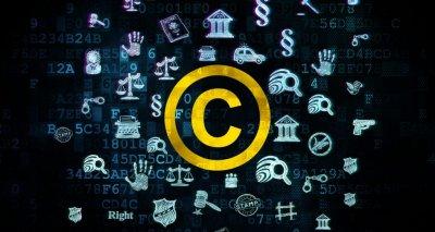 Что такое защита интеллектуальной собственности