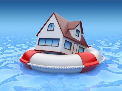 Ипотечное страхование: почему важно его оформлять