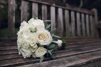 Лучшее выражение чувств - доставка цветов по городам Украины